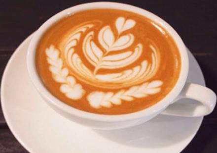 咖啡精品培训课程
