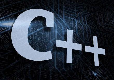 C++如何入門?