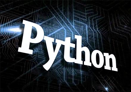 Python課程培訓