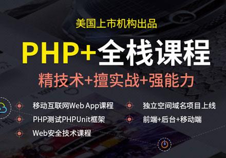 福州PHP培訓-PHP培訓