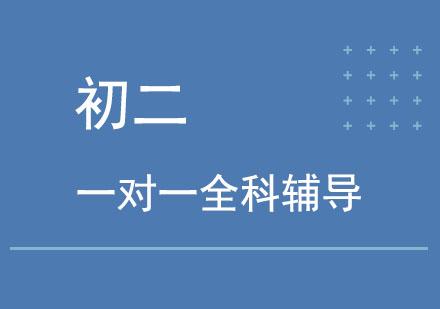 北京初中輔導培訓-北京初二一對一全科輔導