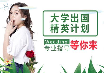 天津國際學校培訓-大學出國精英計劃
