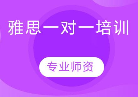 天津英語培訓-雅思一對一培訓