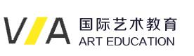 重慶VA國際藝術教育