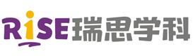 重慶瑞思學科英語