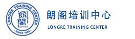 重慶朗閣教育