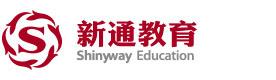 重慶新通教育