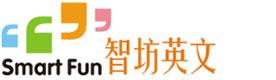 重慶智坊英語