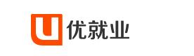 青島中公優就業