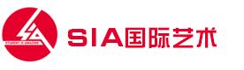 北京SIA國際藝術教育