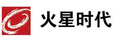 重慶火星時代