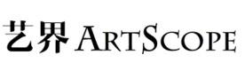 成都藝界ArtScope藝術教育