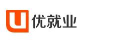 重慶中公優就業