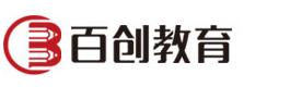 南京百創教育