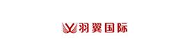 上海羽翼國際藝術學校