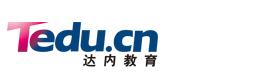 北京達內教育