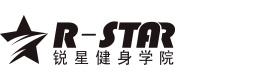 上海銳星健身