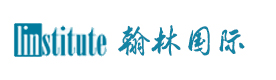 濟南濟南翰林教育