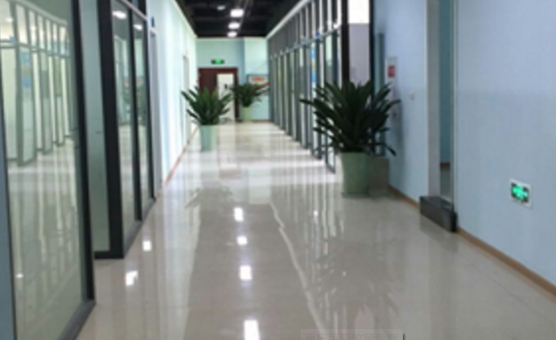 重慶英豪教育_教育走廊