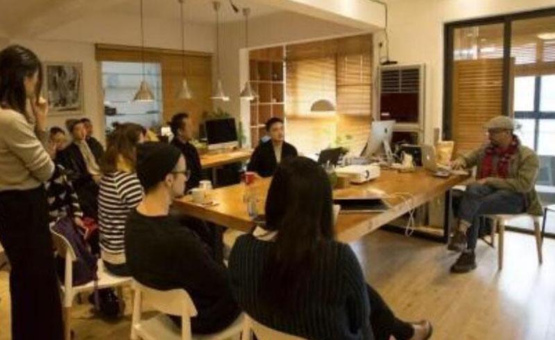 廣州LIDO國際藝術教育_LIDO國際藝術教育學習環境