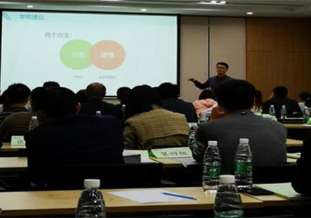 广州清晖项目管理_广州清晖项目管理