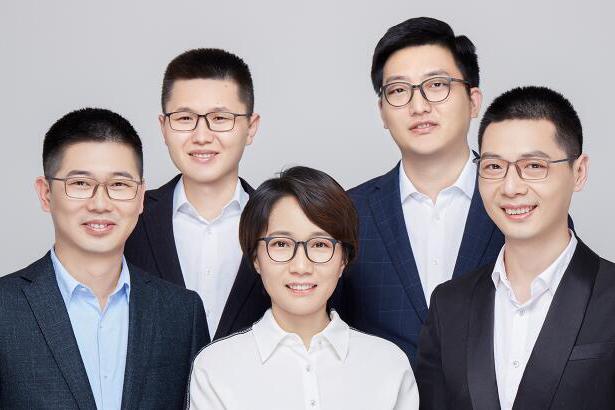 天津中公考研_*團隊