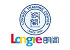 北京朗閣教育