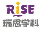 重慶青少英語培訓機構-重慶瑞思學科英語