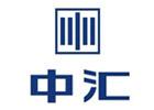重慶培訓機構-重慶中匯會計