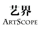 广州艺界艺术教育