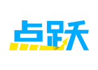 青島點躍教育