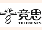 天津競思教育