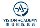 重慶唯尋國際教育