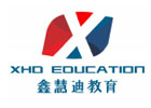 广州培训机构-广州鑫慧迪教育