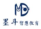 北京墨斗教育