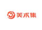 上海培訓機構-上海美術集網校