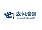 上海培訓機構-上海森翎教育