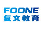 上海培訓機構-上海復文教育