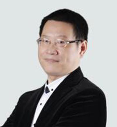 萬昌明老師