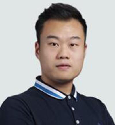 黃梓俊老師