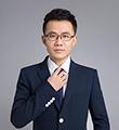 上海環球雅思教育_曹偉