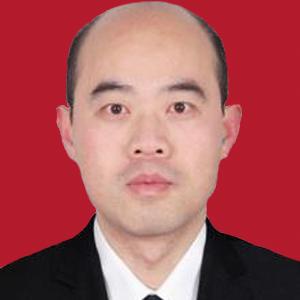 重慶麥積會計特約主講老師王云彬