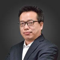 重慶優路職業培訓特約主講老師李向國