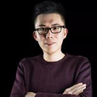 重慶VA國際藝術教育特約主講老師Wang Qifan