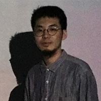 重慶國際藝術作品集教育特約主講老師DK