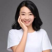 重慶三中英才特約主講老師吳茜