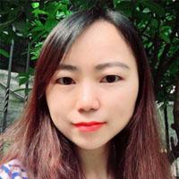 重慶環球教育特約主講老師任運鳳