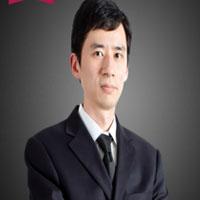 重慶朗閣教育特約主講老師張瑜林