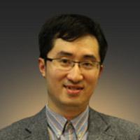 重慶學威國際商學院特約主講老師陳曙亮