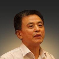 重慶學威國際商學院特約主講老師徐為民